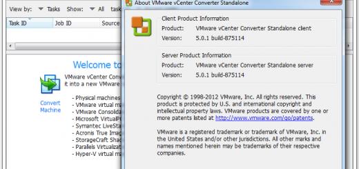 Show Dell PERC H310 RAID status in CentOS 6 – TabooCat's Blog